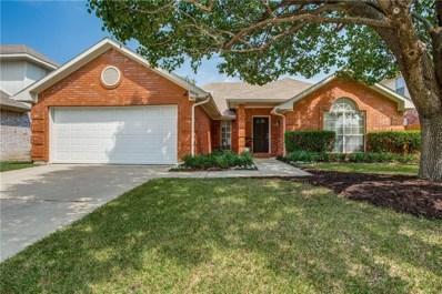 4805 Thorntree Drive, Plano, TX 75024 - MLS#: 13928448