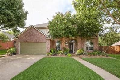 412 Geary Drive, Rockwall, TX 75087 - MLS#: 13928462