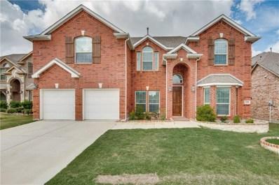 12108 Abernathy Circle, McKinney, TX 75071 - MLS#: 13928478