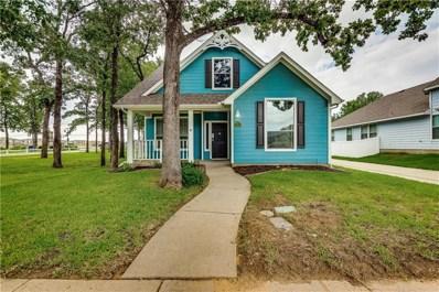 1211 Devonshire Drive, Providence Village, TX 76227 - MLS#: 13928479