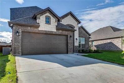 1773 Stillwater Drive, Burleson, TX 76028 - MLS#: 13928485