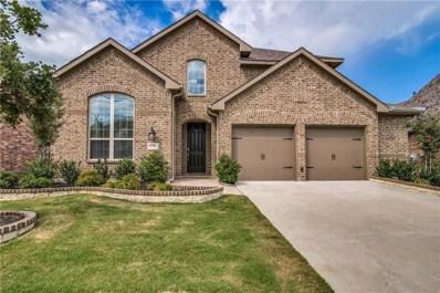 2307 Knox Way, Melissa, TX 75454 - MLS#: 13928550