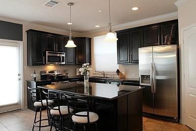 2500 Rockbrook Drive UNIT 2A-16, Lewisville, TX 75067 - MLS#: 13928601