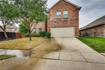 1090 Kent Drive, Prosper, TX 75078 - MLS#: 13928603
