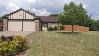 7400 Southwind Court, Fort Worth, TX 76137 - MLS#: 13928604