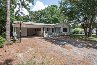 406 Pine Oak, Athens, TX 75751 - MLS#: 13928610