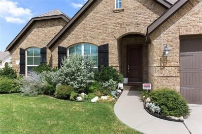 12028 Hathaway Drive, Fort Worth, TX 76108 - MLS#: 13928627