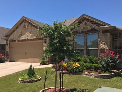 8717 Prairie Dawn Drive, Fort Worth, TX 76131 - #: 13928632