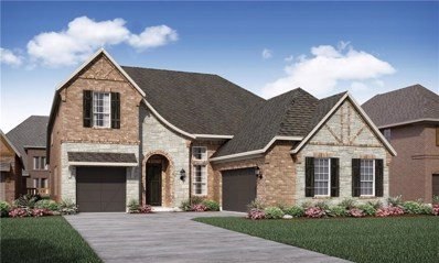 14161 Danehurst Lane, Frisco, TX 75035 - MLS#: 13928661