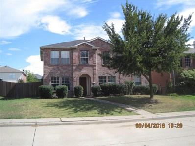 114 Southwood, Rockwall, TX 75032 - MLS#: 13928686