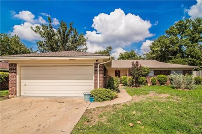 204 Revere Drive, Fort Worth, TX 76134 - MLS#: 13928724
