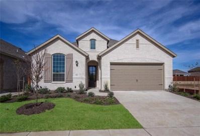 1421 Percheron Road, Aubrey, TX 76227 - MLS#: 13928728