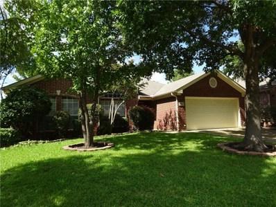 611 Jamie Lane, Mansfield, TX 76063 - MLS#: 13928730