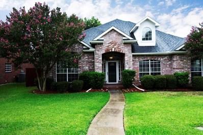 760 Rockefeller Lane, Allen, TX 75002 - MLS#: 13928755
