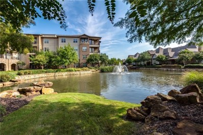 301 Watermere Drive UNIT 314, Southlake, TX 76092 - MLS#: 13928780