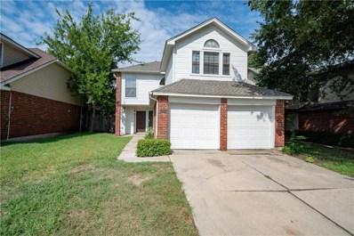 6805 Honey Creek Lane, Plano, TX 75023 - MLS#: 13928784
