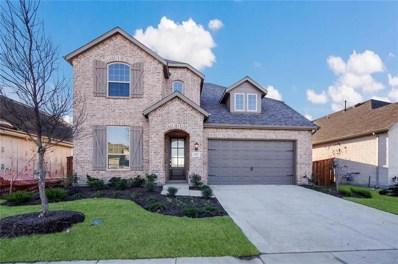 3917 Sunflower Drive, Aubrey, TX 76227 - MLS#: 13928799