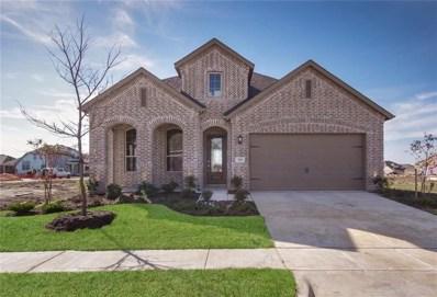 3905 Sunflower Drive, Aubrey, TX 76227 - MLS#: 13928830