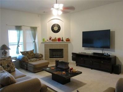 1414 Julie Street, Seagoville, TX 75159 - MLS#: 13928838