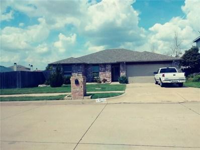 305 Meadow Ridge Drive, Burleson, TX 76028 - MLS#: 13928839