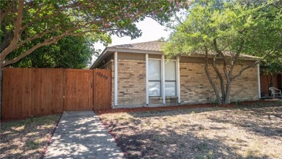 12609 Hornbeam Drive, Dallas, TX 75243 - MLS#: 13928848