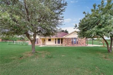 108 Schreiber Drive, Haslet, TX 76052 - MLS#: 13928863