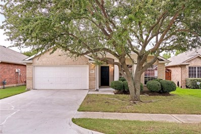 6111 Hillcrest Drive, Sachse, TX 75048 - MLS#: 13928869
