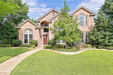321 Fairway Meadows Drive, Garland, TX 75044 - MLS#: 13928871