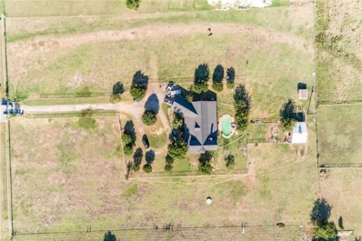 1500 Boaz Road, Fort Worth, TX 76052 - MLS#: 13928882