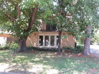 1009 Kings Manor Drive, Lake Dallas, TX 75065 - MLS#: 13928910