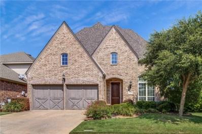 1130 Philip Drive, Allen, TX 75013 - #: 13928914