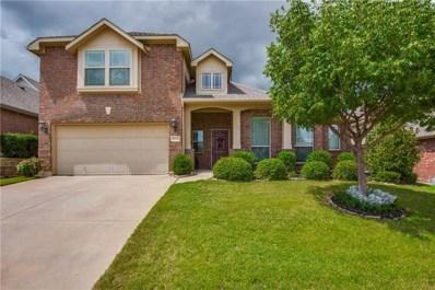 9717 Delmonico Drive, Fort Worth, TX 76244 - #: 13928931