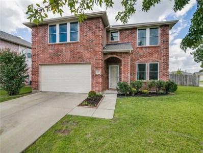 1415 Summerdale Lane, Wylie, TX 75098 - MLS#: 13928942