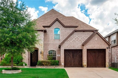 913 Araf Avenue, Richardson, TX 75081 - #: 13928957