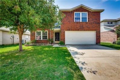 1617 Willow Way, Anna, TX 75409 - MLS#: 13928970