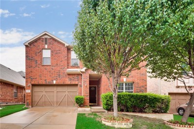 6413 Texana Way, Plano, TX 75074 - MLS#: 13928973