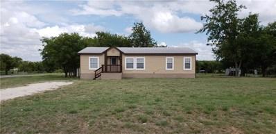 6101 Eagle Court, Joshua, TX 76058 - MLS#: 13929025