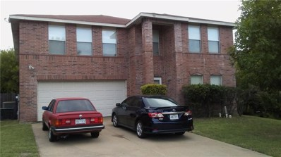 708 Lovern Street, Cedar Hill, TX 75104 - MLS#: 13929049