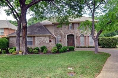 403 Royal Colonnade, Arlington, TX 76011 - MLS#: 13929095