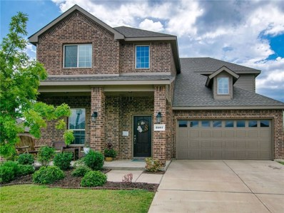 2107 Trinity Lane, Wylie, TX 75098 - MLS#: 13929102