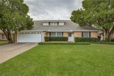 13355 Belfield Drive, Farmers Branch, TX 75234 - MLS#: 13929125