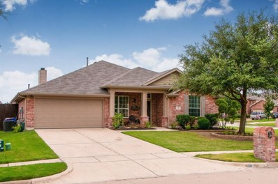 530 Chestnut Trail, Forney, TX 75126 - MLS#: 13929161