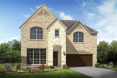 2028 Remington Drive, Irving, TX 75063 - MLS#: 13929162