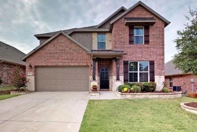 1278 Waterford Drive, Little Elm, TX 75068 - MLS#: 13929169