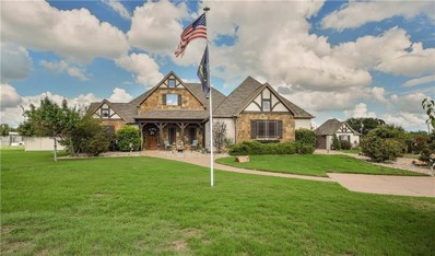 3301 Hummingbird Court, Granbury, TX 76049 - MLS#: 13929231