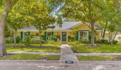 903 Loganwood Avenue, Richardson, TX 75080 - MLS#: 13929244