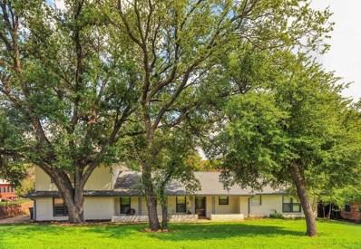 1809 Weiler Boulevard, Fort Worth, TX 76112 - MLS#: 13929327