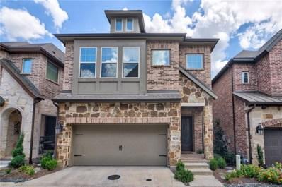 8658 Thorbrush Place, Dallas, TX 75238 - MLS#: 13929348