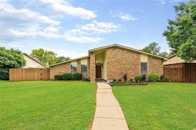 4644 Ringgold Lane, Plano, TX 75093 - MLS#: 13929361