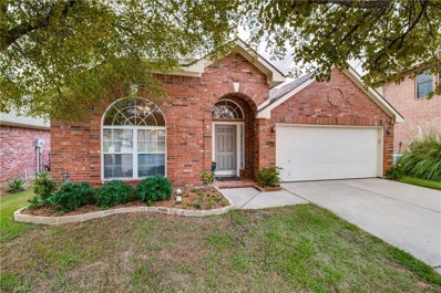 6517 Scottsdale Way, Frisco, TX 75034 - MLS#: 13929383